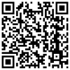 iFJD Android QR download