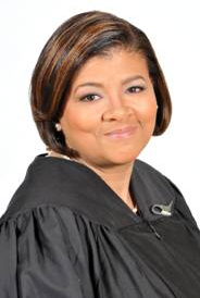 Honorable Sheila Woods-Skipper